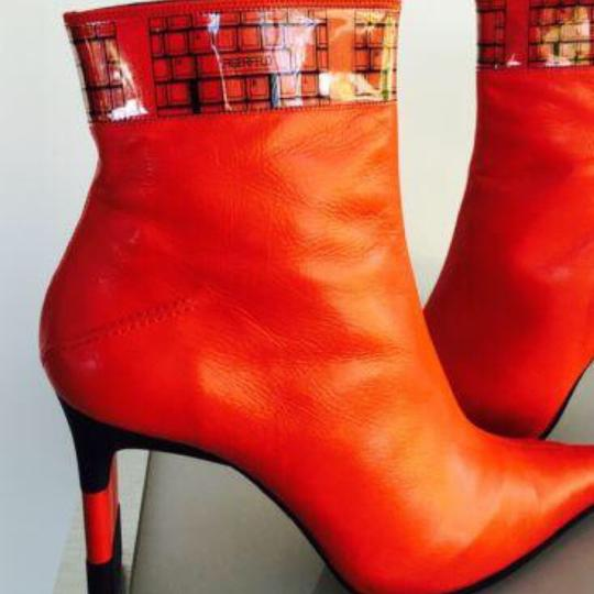 Karl Lagerfeld Boots Image 4