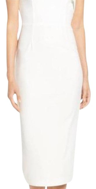 Preload https://item2.tradesy.com/images/katie-may-white-ivory-one-shoulder-midi-sheath-mid-length-cocktail-dress-size-6-s-22422811-0-1.jpg?width=400&height=650