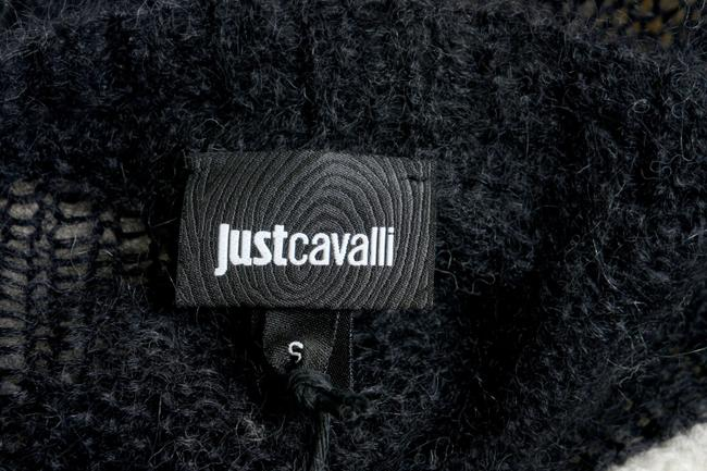 Just Cavalli Sweater Image 3