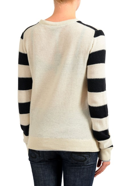 Just Cavalli Sweater Image 1
