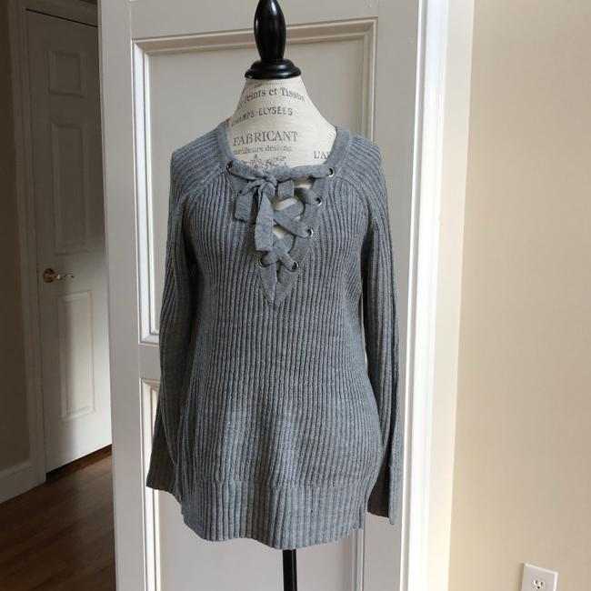 LoveRiche Sexy Cozy Winter Gift Sweater Image 3