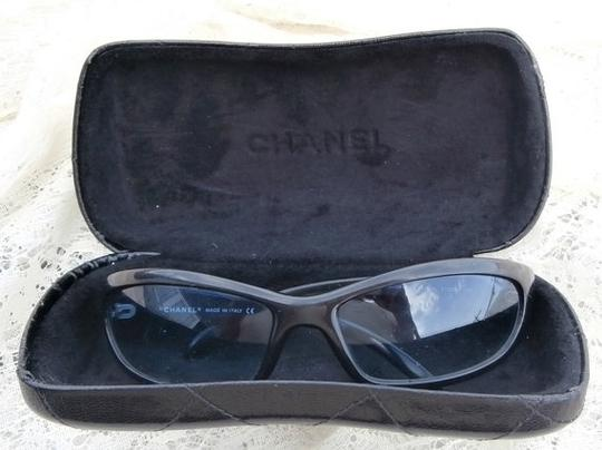 4f8793874a3db Authentic Chanel Sunglasses On Sale