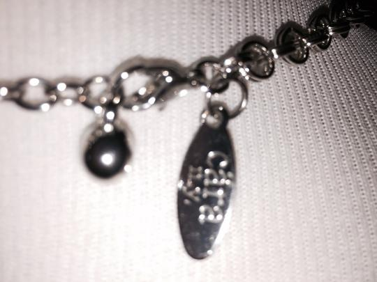 Other Exquisite Crystal Pendant Necklace!