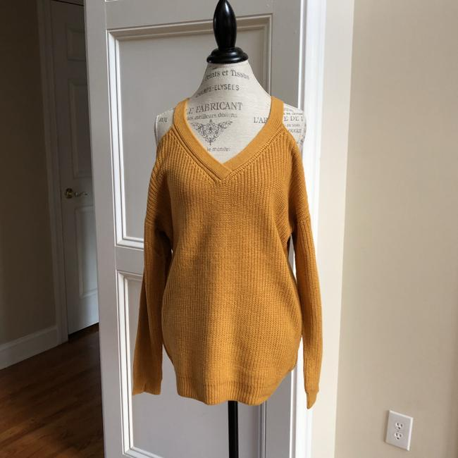 LoveRiche Sexy Cozy Winter Gift Sweater Image 2