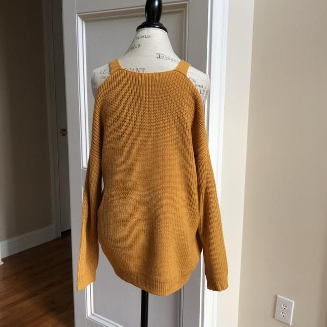 LoveRiche Sexy Cozy Winter Gift Sweater Image 4