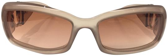 Preload https://img-static.tradesy.com/item/22424841/gucci-mauve-2943s-sunglasses-0-4-540-540.jpg