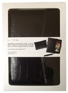 Hype Tablet Envelope Case
