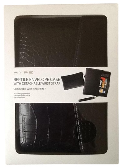 Preload https://img-static.tradesy.com/item/22424931/hype-black-tablet-envelope-case-tech-accessory-0-1-540-540.jpg