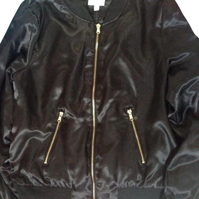 Preload https://img-static.tradesy.com/item/22424973/c-and-c-california-black-flawless-jacket-size-12-l-0-3-650-650.jpg