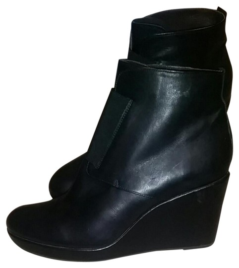 Preload https://img-static.tradesy.com/item/22424974/coclico-black-leather-made-in-italy-wedge-bootsbooties-size-eu-39-approx-us-9-regular-m-b-0-2-540-540.jpg