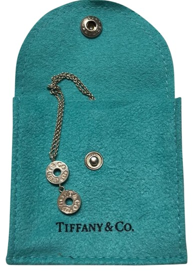Preload https://img-static.tradesy.com/item/22425010/tiffany-and-co-unknown-necklace-0-1-540-540.jpg