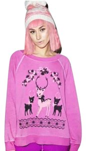 Wildfox Sweater
