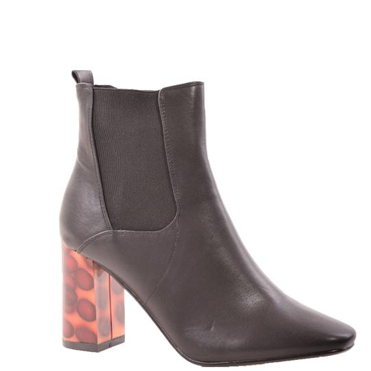 Preload https://img-static.tradesy.com/item/22425333/tart-collections-special-decorated-heel-soft-pu-leather-eu-ankle-bootsbooties-size-us-9-regular-m-b-0-0-540-540.jpg