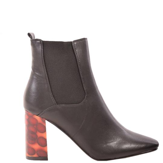 Tart Collections Boots
