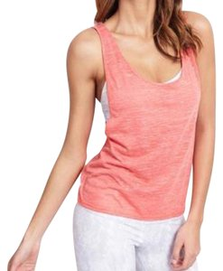 Alo Alo Yoga Marina Tank Top in Pink