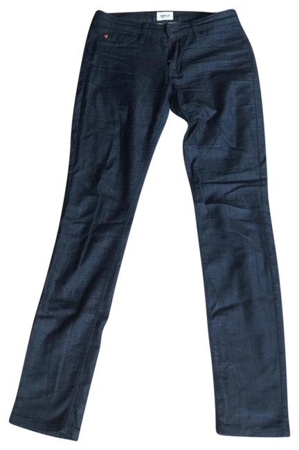 Preload https://img-static.tradesy.com/item/22426214/hudson-dark-rinse-soft-with-stretch-straight-leg-jeans-size-25-2-xs-0-1-650-650.jpg