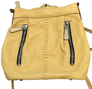 orYANY Hobo Bag