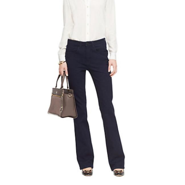 Preload https://img-static.tradesy.com/item/22426293/kate-spade-ink-dark-rinse-uptown-in-boot-cut-jeans-size-26-2-xs-0-0-650-650.jpg