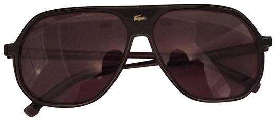 9999d9354df7 Lacoste Aviator Sunglasses Price