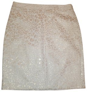 Kate Hill Skirt Beautiful pencil skirt