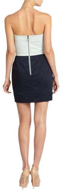 Preload https://img-static.tradesy.com/item/22426611/french-connection-blue-wizard-short-casual-dress-size-10-m-0-1-650-650.jpg