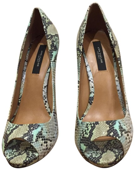 Preload https://img-static.tradesy.com/item/22426644/ann-taylor-seaside-exotic-peeptoes-platforms-size-us-8-regular-m-b-0-1-540-540.jpg