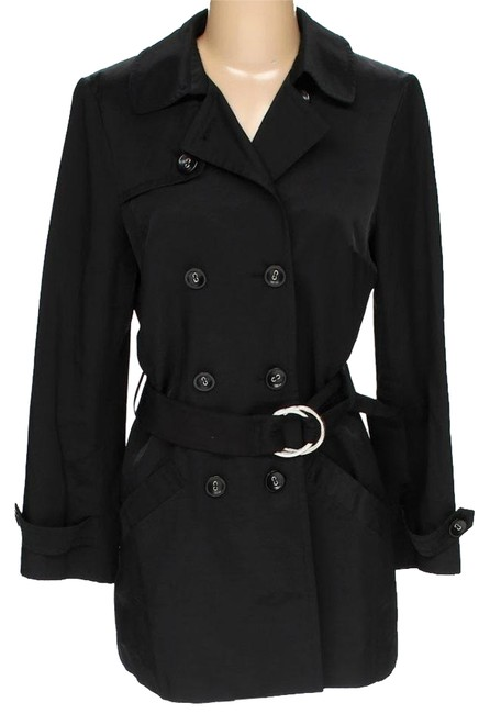 Preload https://img-static.tradesy.com/item/22426649/ab-studio-black-fatigue-double-breasted-belted-pea-trench-jacket-size-4-s-0-1-650-650.jpg