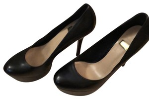 Guess By Marciano Platforms
