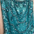 Aidan Mattox Dress Image 4