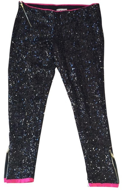 Preload https://img-static.tradesy.com/item/22427379/one-teaspoon-black-light-wash-capricropped-jeans-size-28-4-s-0-2-650-650.jpg
