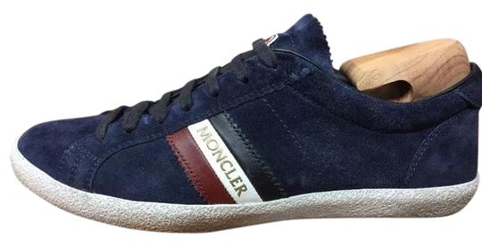 Preload https://img-static.tradesy.com/item/22427520/moncler-navy-blue-monaco-tessuto-calf-suede-sneakers-italy-sneakers-size-us-9-regular-m-b-0-1-540-540.jpg