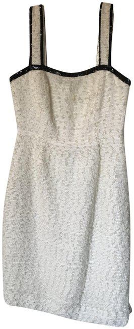 Preload https://img-static.tradesy.com/item/22427617/jcrew-white-roady-collection-78525-mid-length-cocktail-dress-size-4-s-0-2-650-650.jpg