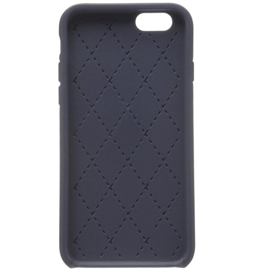 Vera Bradley Phone Case Iphone