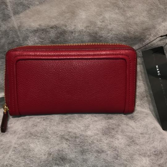 Marc by Marc Jacobs M0009624-607