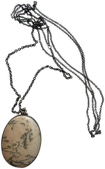 Preload https://img-static.tradesy.com/item/22427905/anthropologie-carved-pendant-victorian-inspired-delicate-nature-necklace-0-2-540-540.jpg