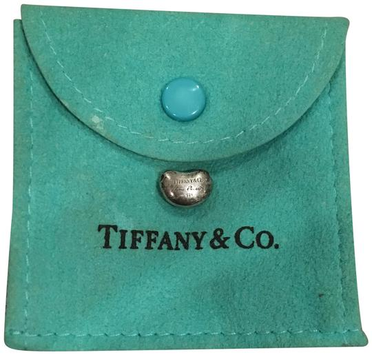 Preload https://img-static.tradesy.com/item/22427965/tiffany-and-co-silver-elsa-peretti-bean-pendent-necklace-0-2-540-540.jpg