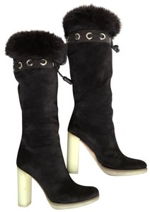 c99affde504 Gucci Boots   Booties - Up to 90% off at Tradesy
