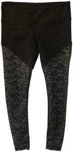 Vimmia Lace Detail Athletic Pant