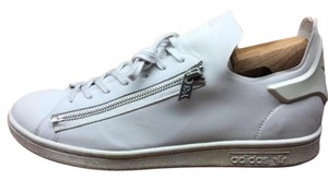 1089b378a1ace Y-3 Sneakers - Up to 90% off at Tradesy