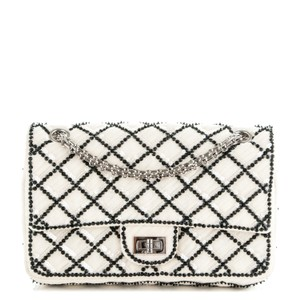 6850d33ea75b Chanel 2.55 Classic Flap Bags on Sale - Up to 70% off at Tradesy