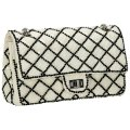 Chanel Cruise Limited Edition Reissue Classic Flap Shoulder Bag