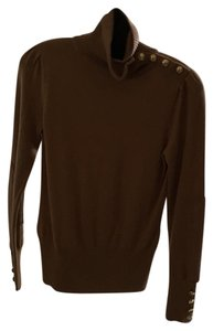Etcetera Sweater