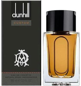 Alfred Dunhill DUNHILL CUSTOM BY ALFRED DUNHILL-FRANCE