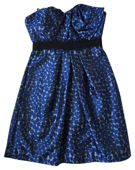 Preload https://img-static.tradesy.com/item/2243118/bcbgmaxazria-ink-blue-party-above-knee-cocktail-dress-size-0-xs-0-0-650-650.jpg