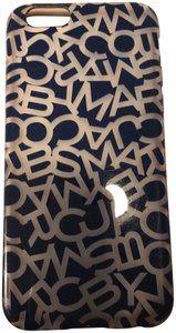 Marc Jacobs Marc by Marc Jacobs iPhone 6 Case Phone Cases Amalfi Coast