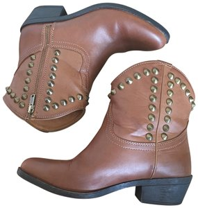 Rock & Republic brown Boots