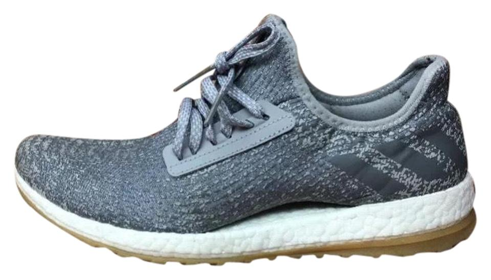 official photos 51c52 e664e adidas Gray Womens Pure Boost X All Terrain. 1/2 Sneakers Size US 9.5  Regular (M, B) 33% off retail