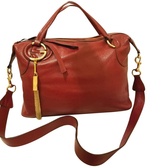 a2ed10a19993 Gucci Extra Large Hobo Handbag | Stanford Center for Opportunity ...