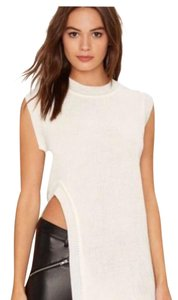 b95f64cd9f2 Nasty Gal Sweaters   Pullovers - Up to 70% off a Tradesy