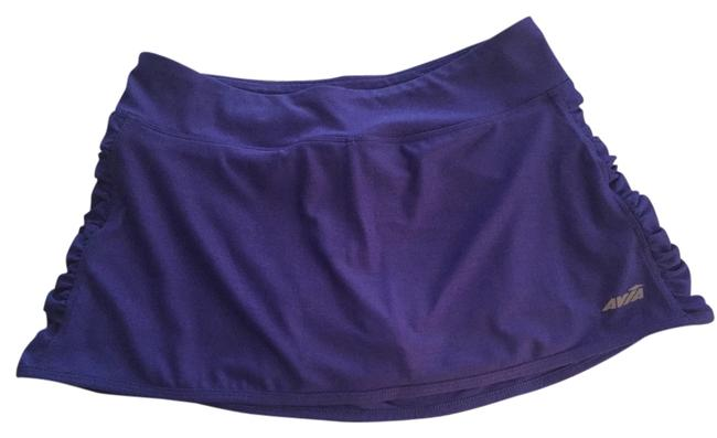 Item - Activewear Bottoms Size 4 (S, 27)